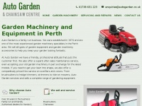 autogarden.co.uk