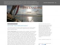 creeksailor.blogspot.com