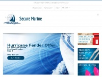 securemarine.co.uk