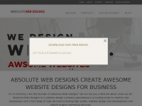 absolute-webdesigns.com