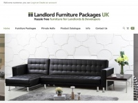 landlordfurnitureuk.co.uk