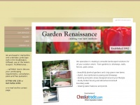 garden-renaissance.co.uk