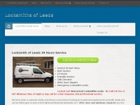 locksmiths-of-leeds.co.uk