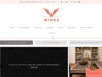wingsfurniture.co.uk