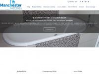 Bathroomfitterinmanchester.co.uk