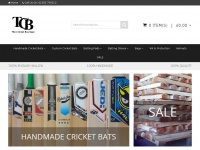 thecricketboutique.co.uk