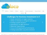 oloco.co.uk
