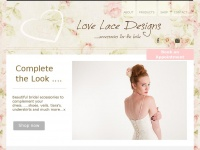 lovelacedesigns.co.uk