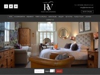 raiseview.uk