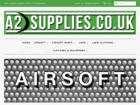 a2supplies.co.uk