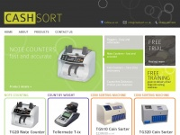 cashsort.co.uk
