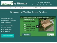 winawoodfurniture.co.uk
