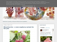 gourmetgardening.co.uk