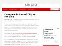 clocksale.co.uk