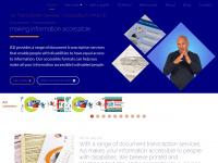 a2i.co.uk