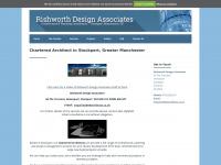 a4architects.co.uk