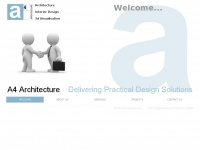 a4-architecture.co.uk
