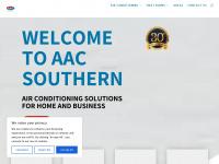 aacsouthern.co.uk