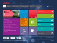 aalco.co.uk
