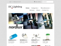 aalighting.co.uk