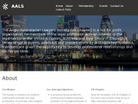 aals.co.uk