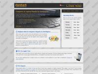aardvarkpcrepairs.co.uk