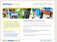 aarlsen.co.uk
