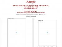 Aartpc.co.uk