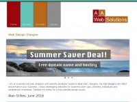 aawebsolutions.co.uk