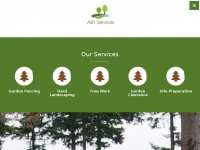 ab1services.co.uk