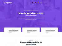 abacab.co.uk