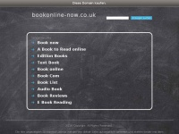 bookonline-now.co.uk