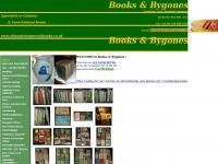 booksbygones.co.uk