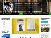 booksellercrow.co.uk