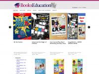 bookseducation.co.uk