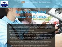 Bordersdrivingschool.co.uk