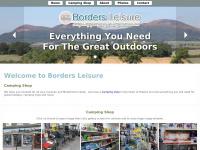 Bordersleisure.co.uk