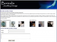 borealisdesign.co.uk