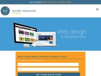 borderwebworks.co.uk