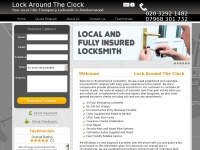borehamwoodlocksmiths.co.uk
