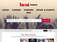 heattickets.co.uk
