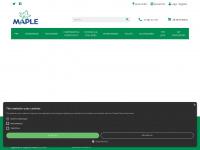 mapleworkwear.co.uk