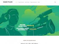 Beafilmmaker.co.uk
