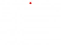 islingtonlocksmiths.com