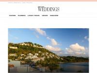 Absolutely-weddings.co.uk