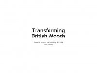 brimstonewood.co.uk