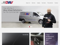 dwv.co.uk