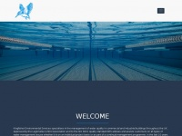 kingfisher-es.co.uk