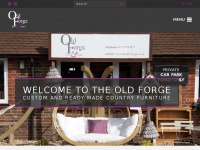 theold-forge.co.uk