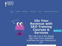 seotraininguk.co.uk